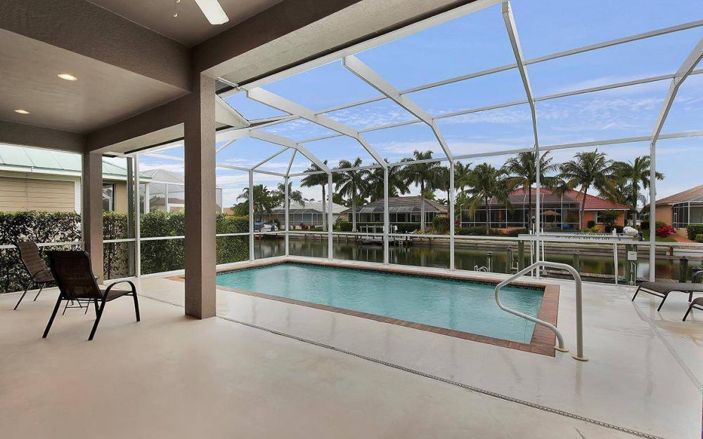 1076 San Marco Rd, Marco Island - House For Sale 333069469