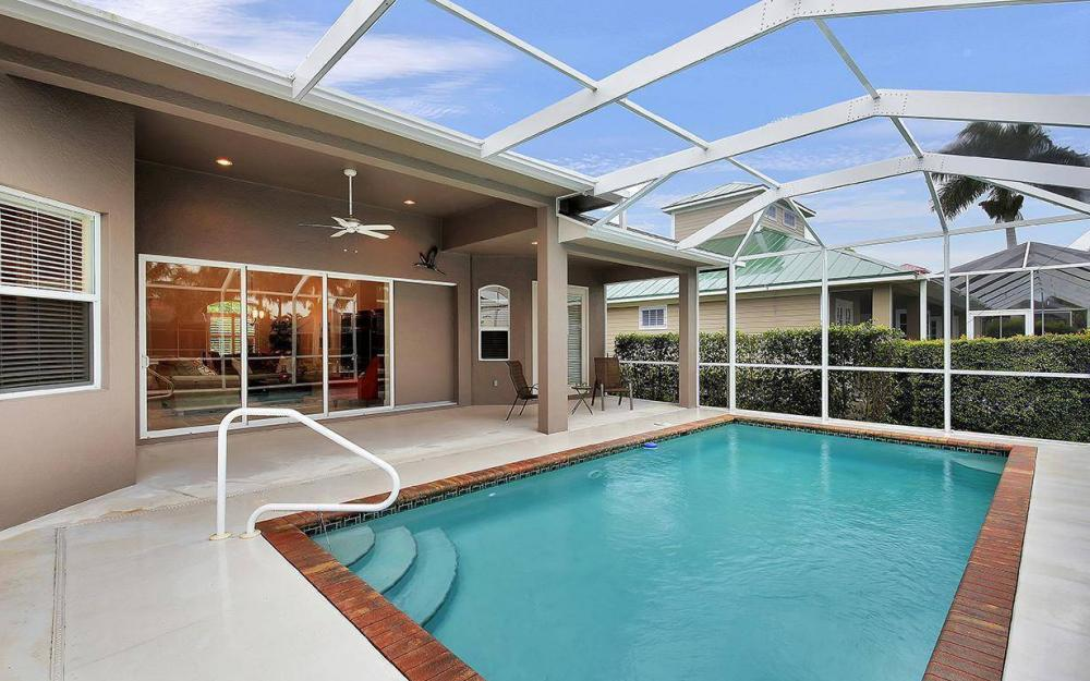 1076 San Marco Rd, Marco Island - House For Sale 590867275
