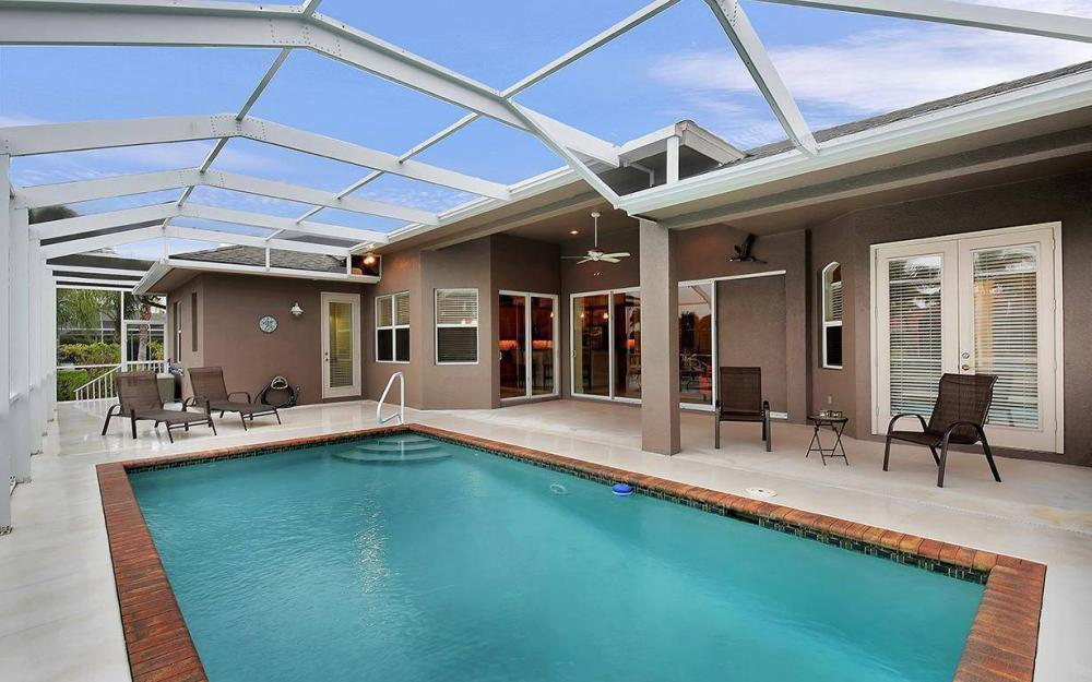 1076 San Marco Rd, Marco Island - House For Sale 200820322