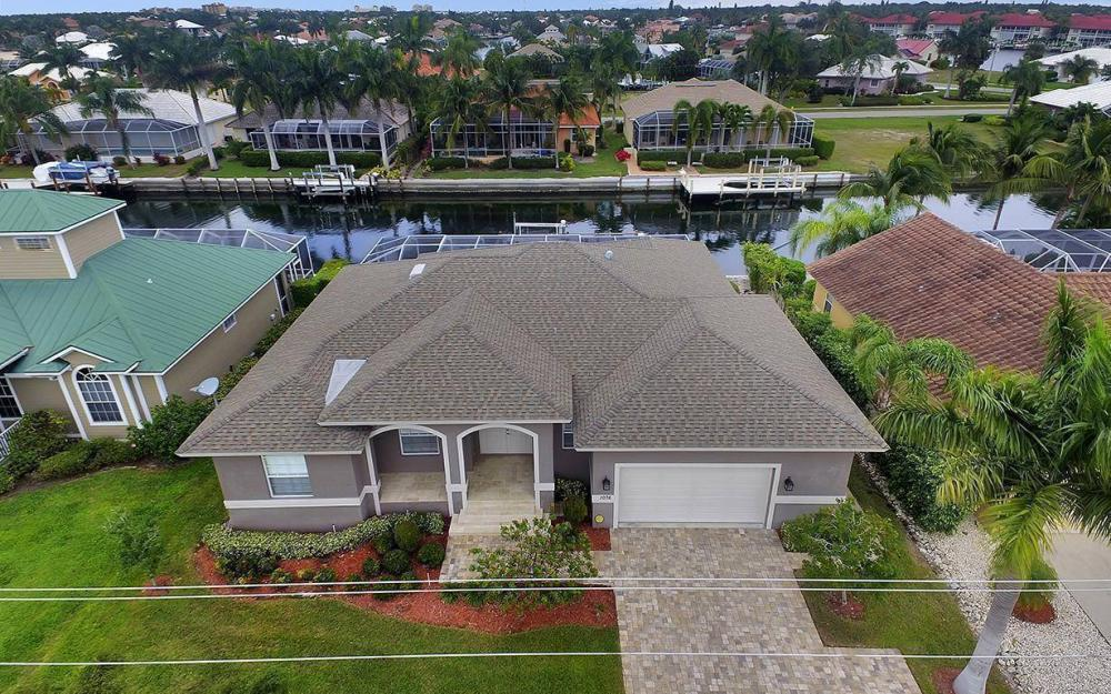 1076 San Marco Rd, Marco Island - House For Sale 1770026733