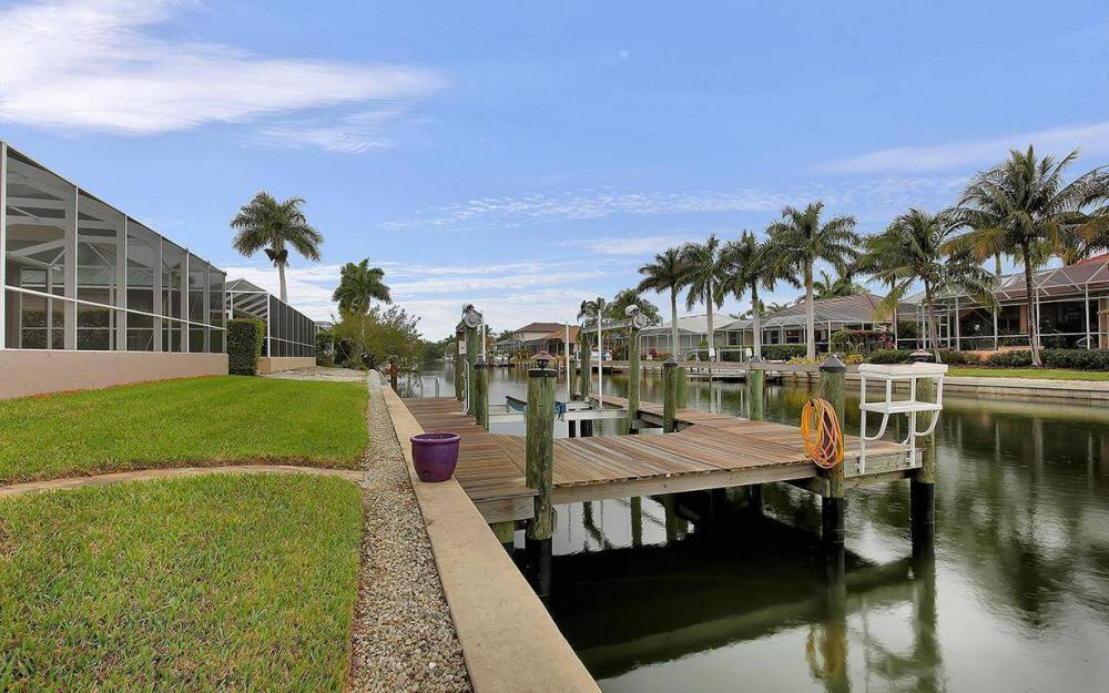 1076 San Marco Rd, Marco Island - House For Sale 738608137