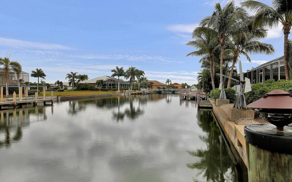 1076 San Marco Rd, Marco Island - House For Sale 659805553