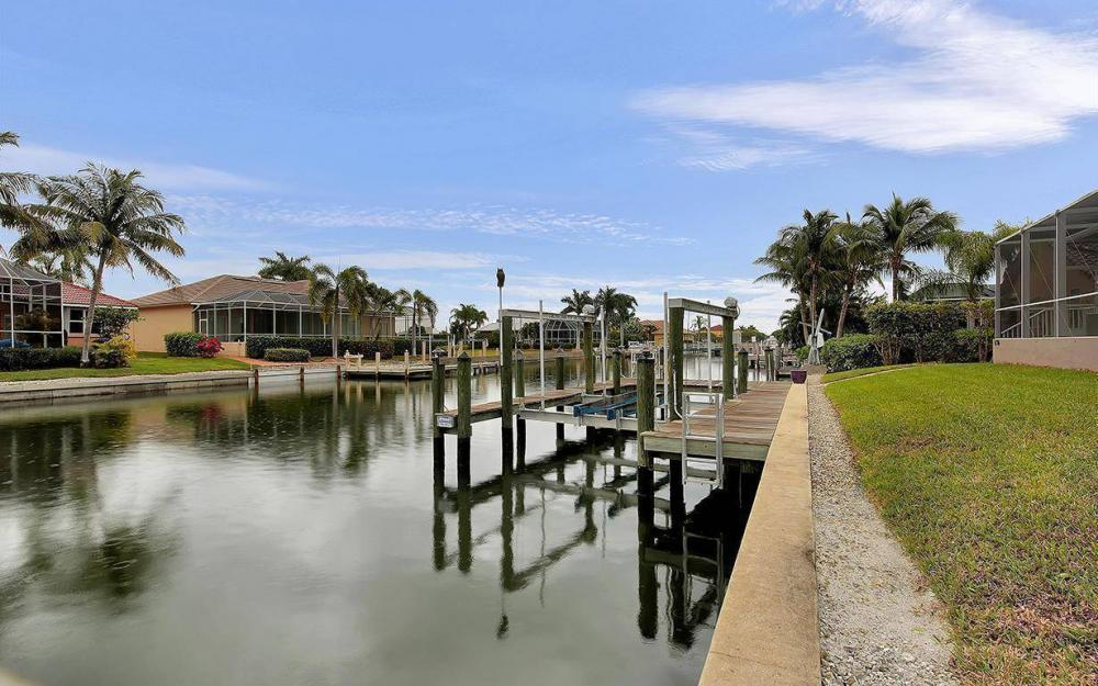 1076 San Marco Rd, Marco Island - House For Sale 358235617