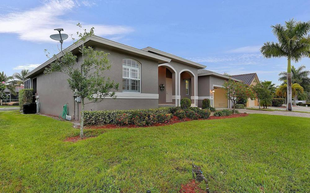 1076 San Marco Rd, Marco Island - House For Sale 1087513938