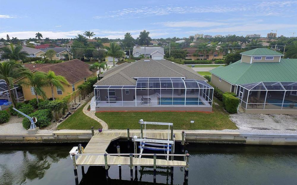 1076 San Marco Rd, Marco Island - House For Sale 1044850356