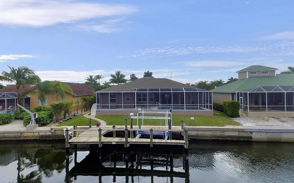 1076 San Marco Rd, Marco Island - House For Sale 1179889212