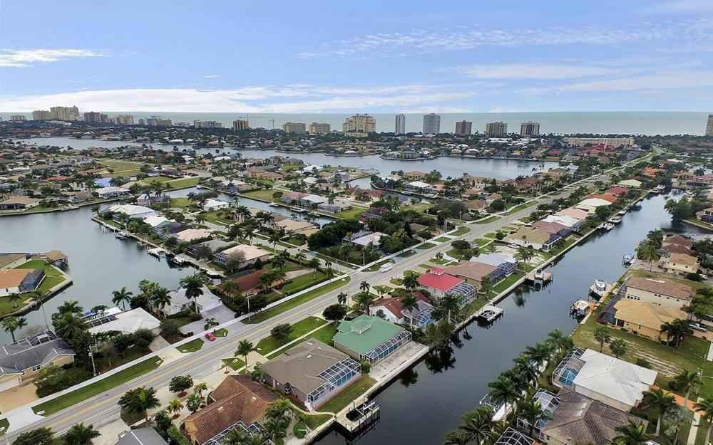 1076 San Marco Rd, Marco Island - House For Sale 1861071510