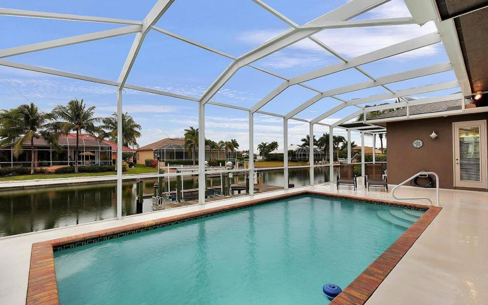 1076 San Marco Rd, Marco Island - House For Sale 573449770