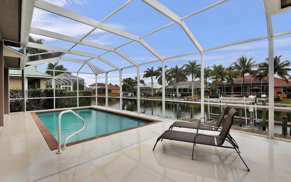 1076 San Marco Rd, Marco Island - House For Sale 626972240