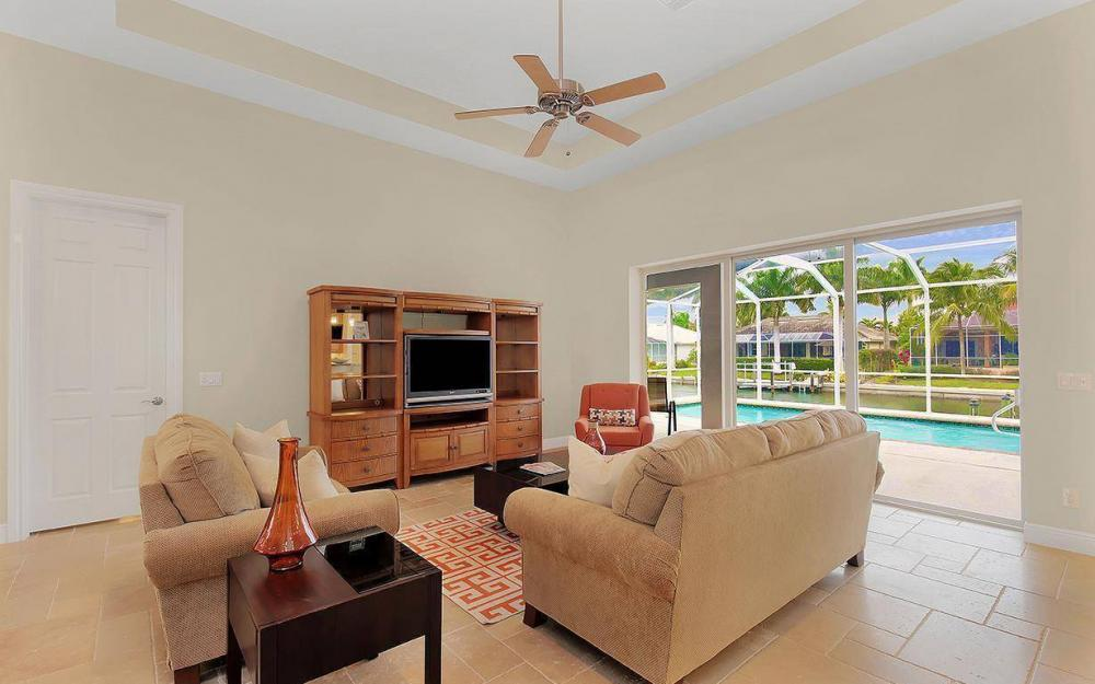 1076 San Marco Rd, Marco Island - House For Sale 2118720160