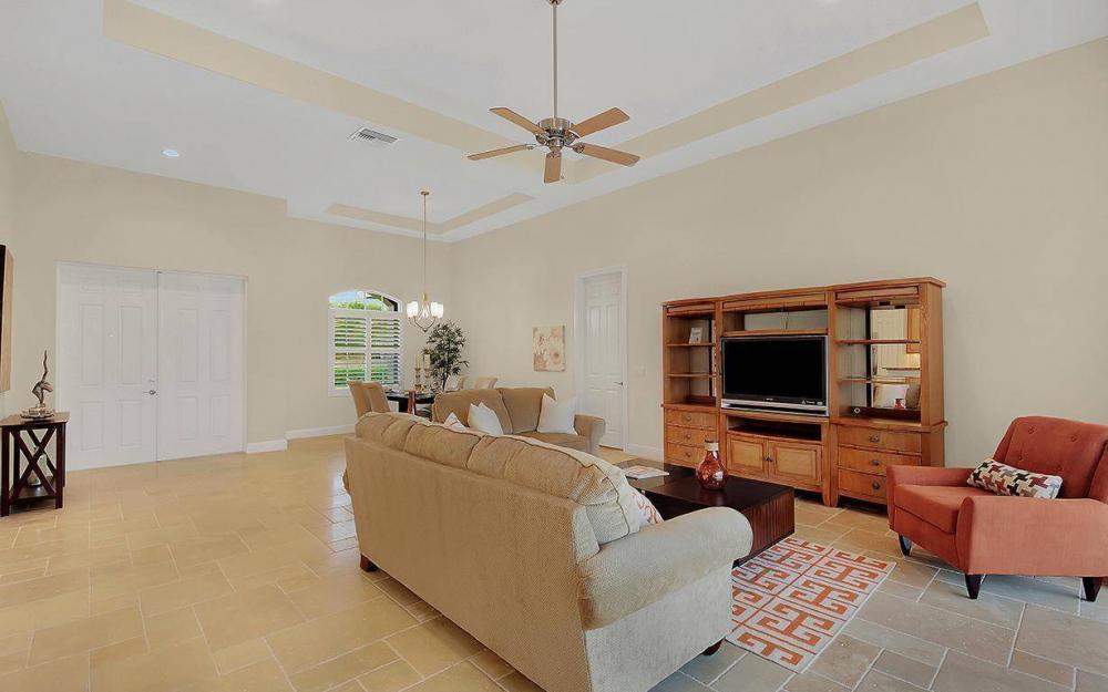 1076 San Marco Rd, Marco Island - House For Sale 1702709957