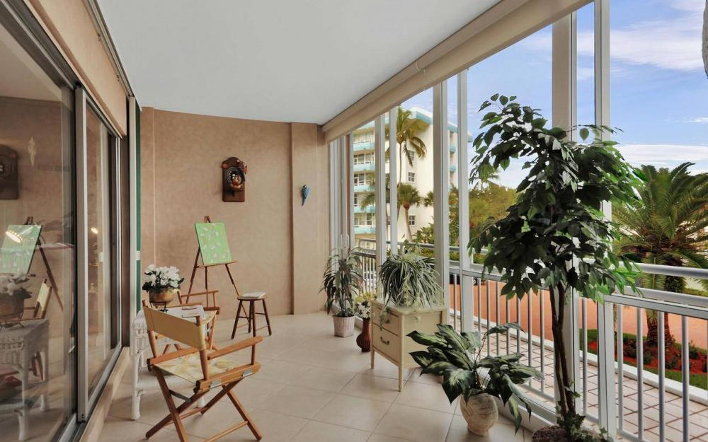 500 Saturn Ct #21, Marco Island - Condo For Sale 491052055