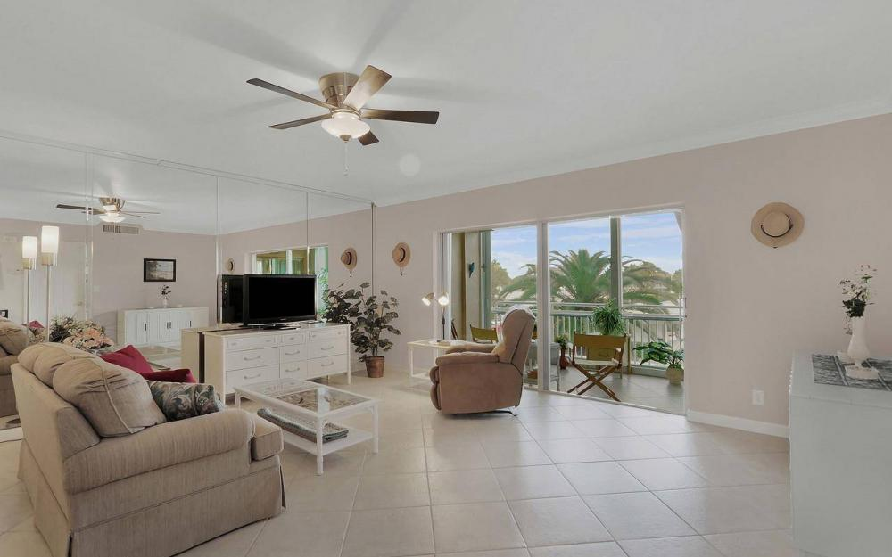 500 Saturn Ct #21, Marco Island - Condo For Sale 671829744