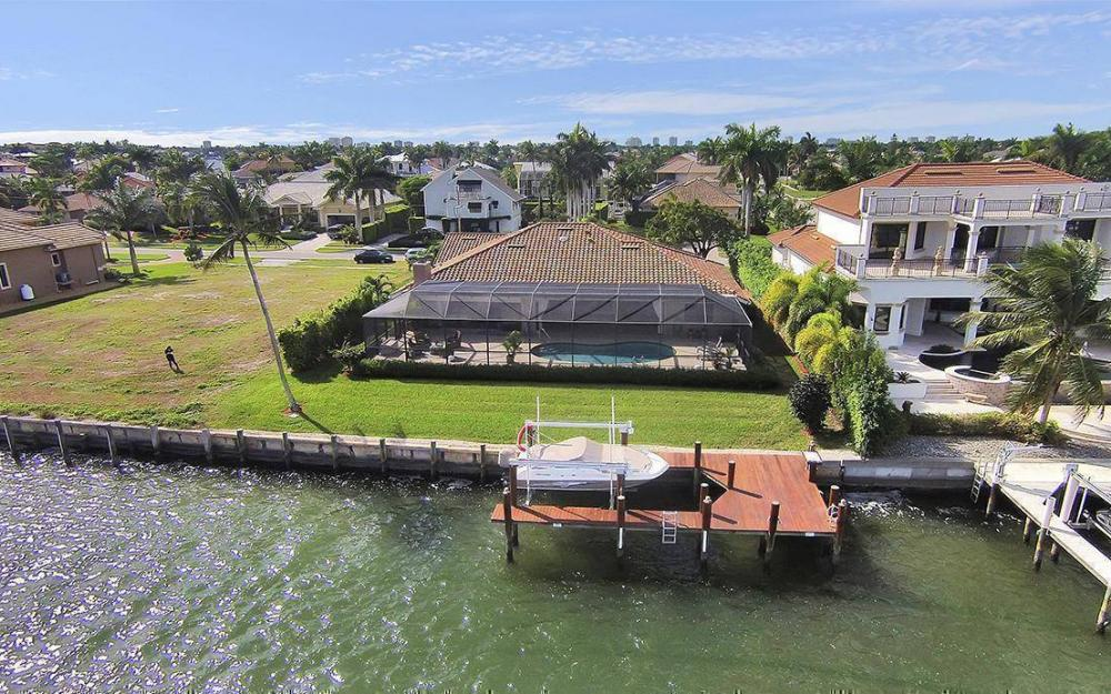 191 Stillwater Ct, Marco Island - House For Sale 1645028843