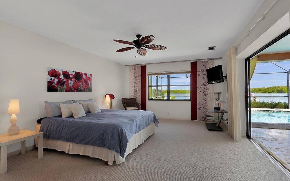 191 Stillwater Ct, Marco Island - House For Sale 1854708933