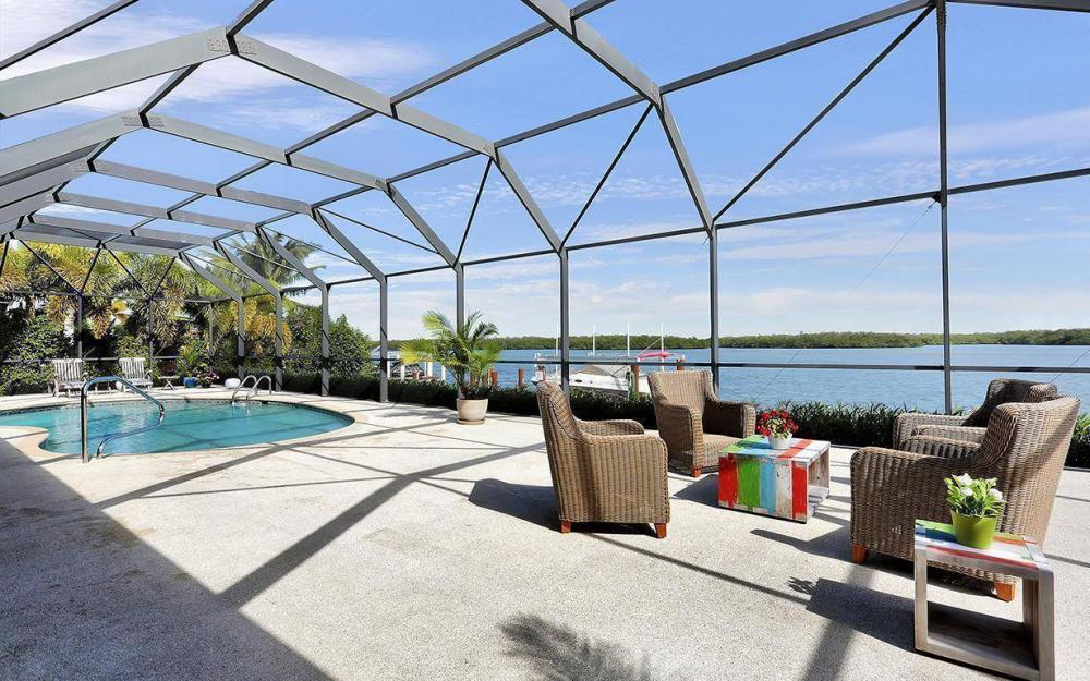 191 Stillwater Ct, Marco Island - House For Sale 902687558