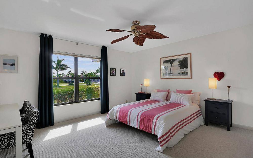 191 Stillwater Ct, Marco Island - House For Sale 599298815