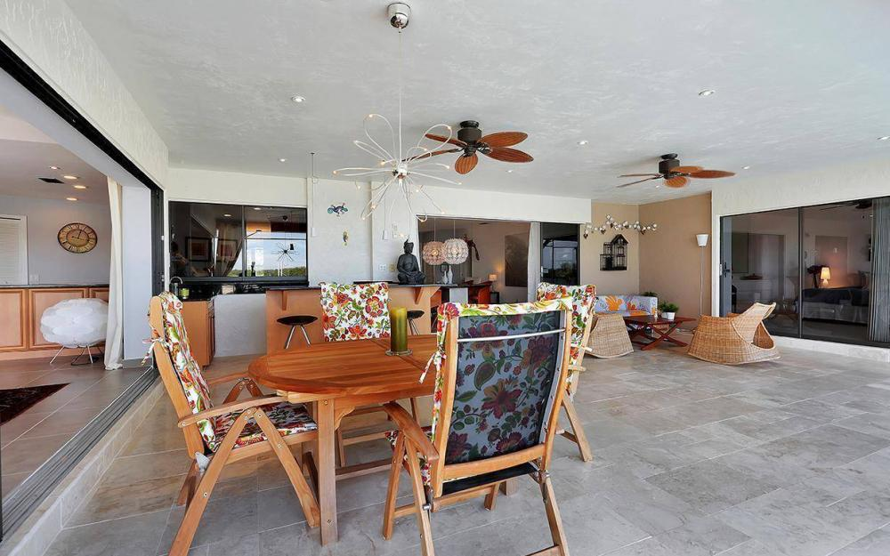 191 Stillwater Ct, Marco Island - House For Sale 441882452