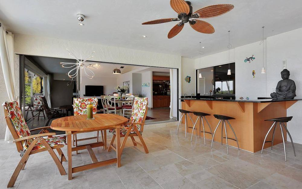 191 Stillwater Ct, Marco Island - House For Sale 641965439