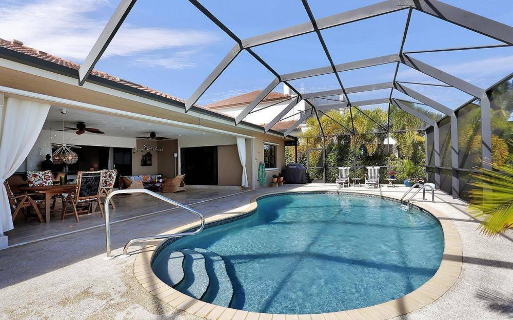 191 Stillwater Ct, Marco Island - House For Sale 487675864