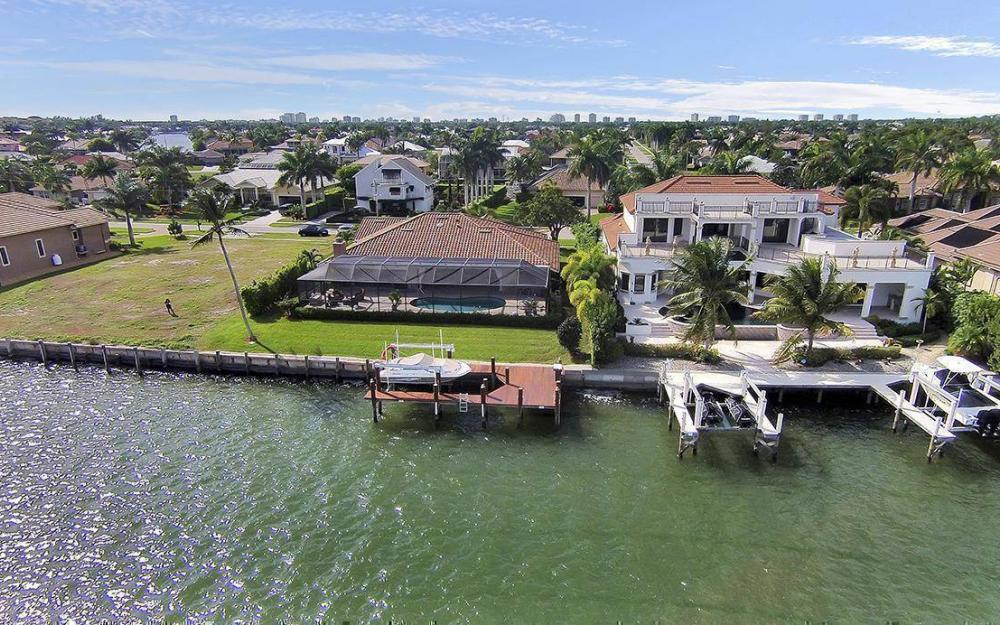 191 Stillwater Ct, Marco Island - House For Sale 1925118411