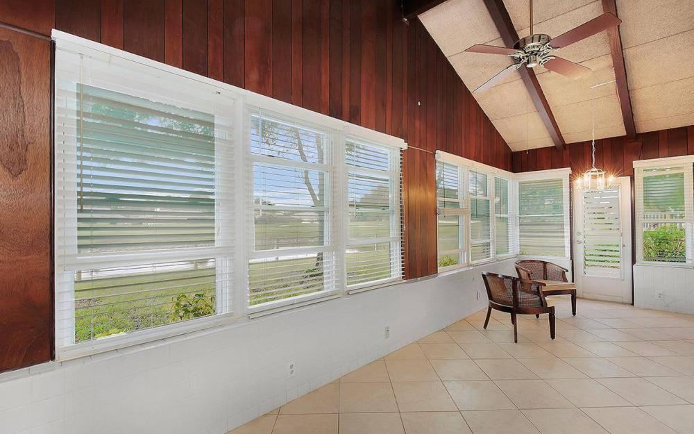 1037 Forest Lakes Dr, Naples - House For Sale 1281828307