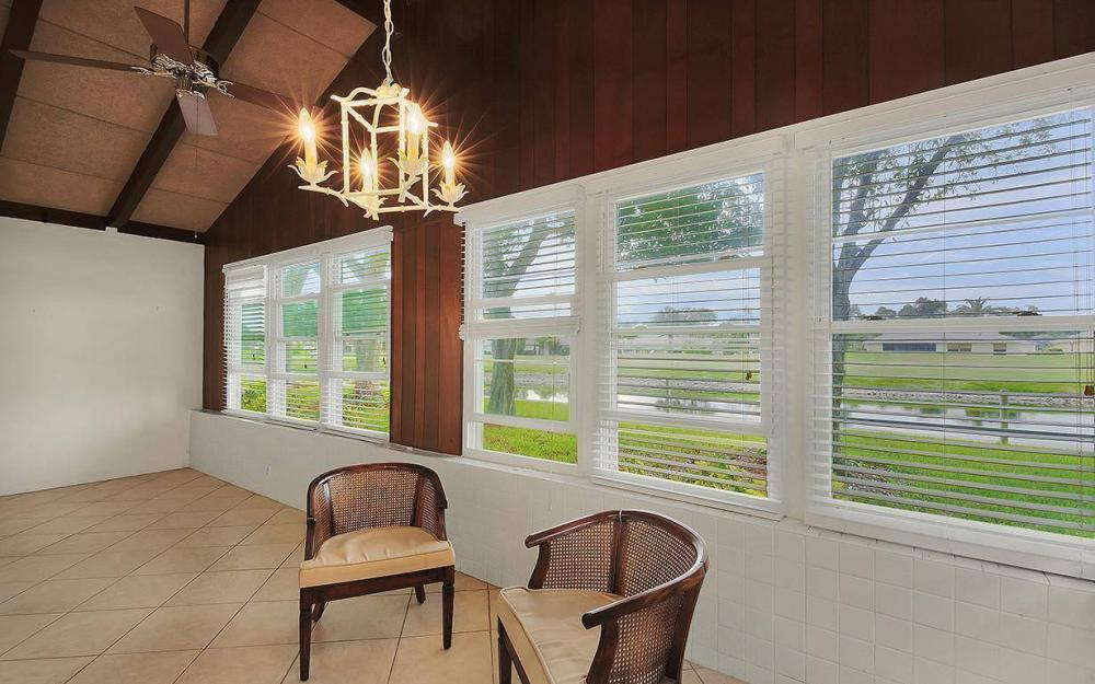 1037 Forest Lakes Dr, Naples - House For Sale 1117559494