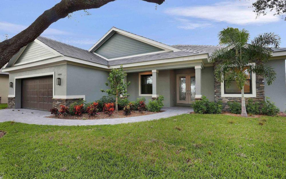 27220 Shumard Oak Ct, Bonita Springs - House For Sale 152767196
