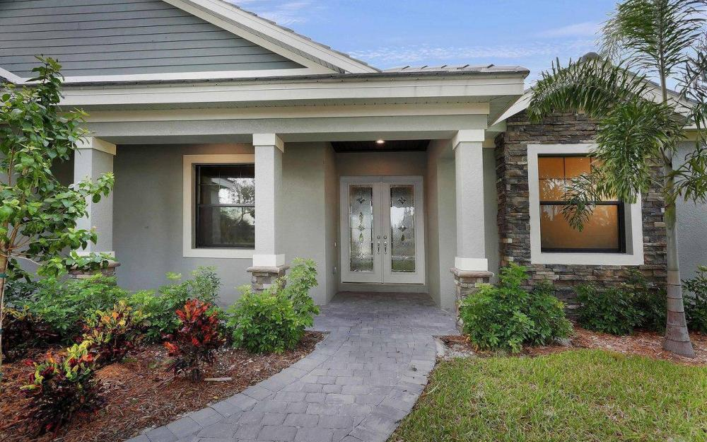 27220 Shumard Oak Ct, Bonita Springs - House For Sale 1137495824