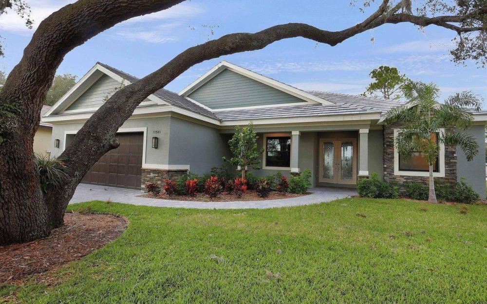 27220 Shumard Oak Ct, Bonita Springs - House For Sale 932339481
