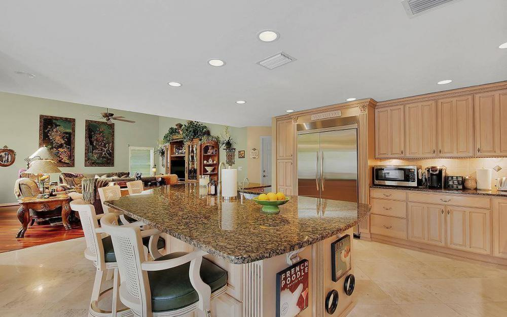 4402 Silver Fox Dr, Naples - House For Sale 1198829586