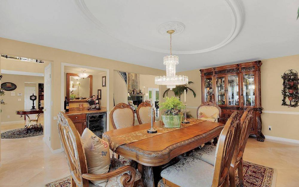 4402 Silver Fox Dr, Naples - House For Sale 30099163