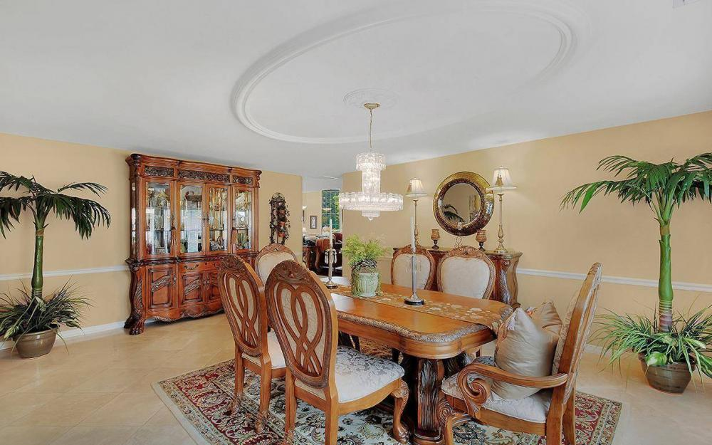 4402 Silver Fox Dr, Naples - House For Sale 1475027892