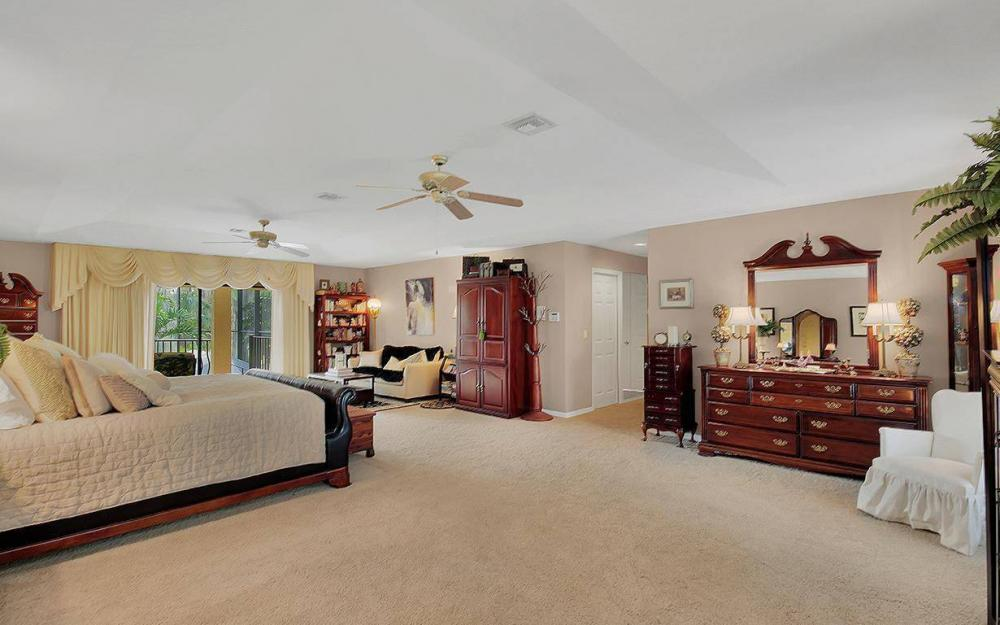 4402 Silver Fox Dr, Naples - House For Sale 980635336
