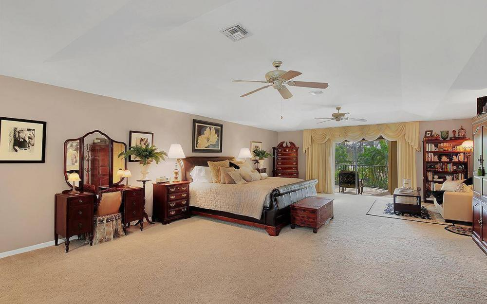 4402 Silver Fox Dr, Naples - House For Sale 1072883668