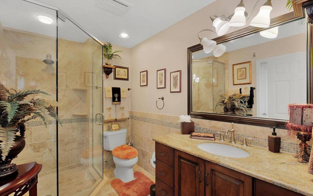 4402 Silver Fox Dr, Naples - House For Sale 1065200046