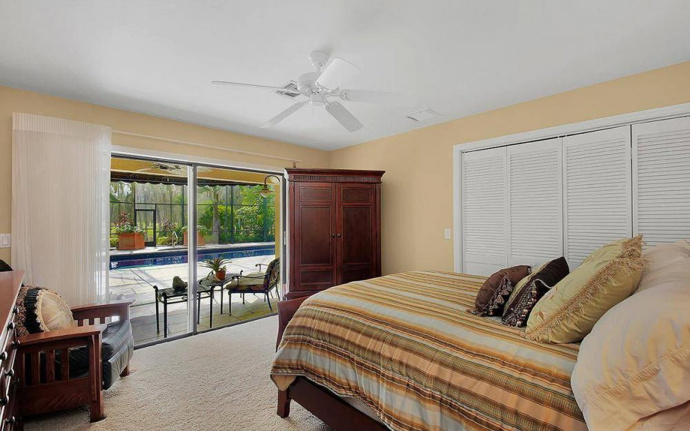 4402 Silver Fox Dr, Naples - House For Sale 1429509178