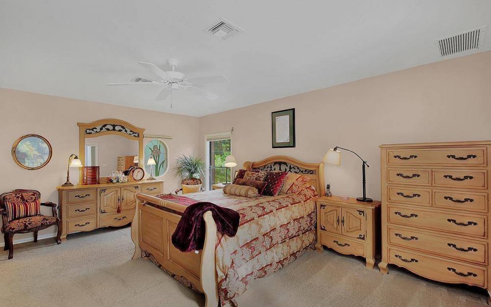 4402 Silver Fox Dr, Naples - House For Sale 1234675967