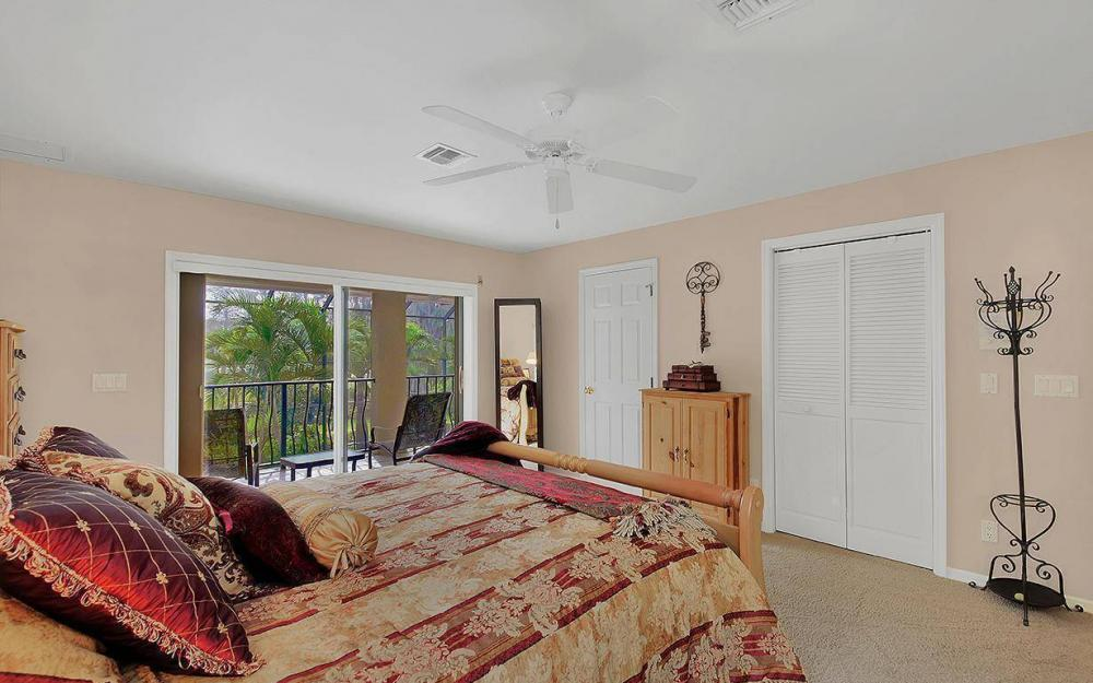 4402 Silver Fox Dr, Naples - House For Sale 37578952