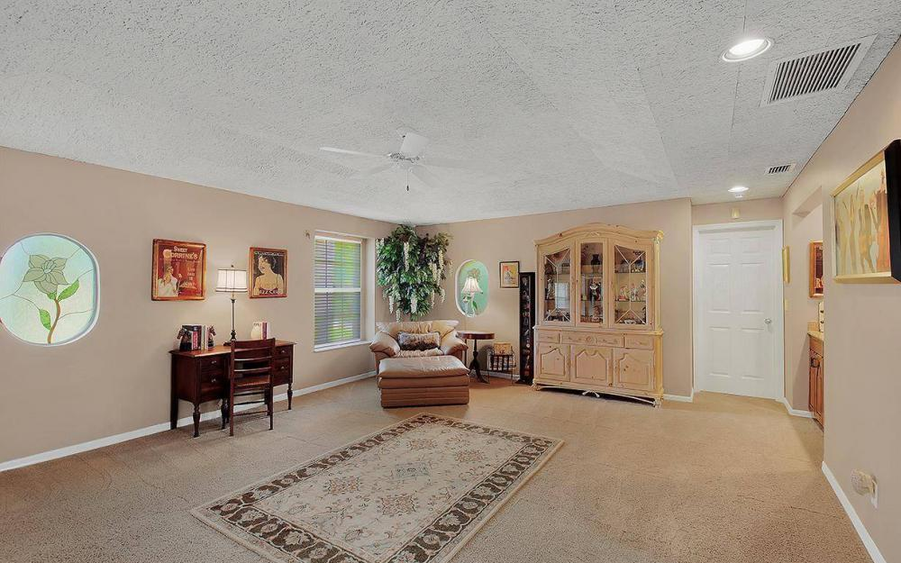 4402 Silver Fox Dr, Naples - House For Sale 1954150119