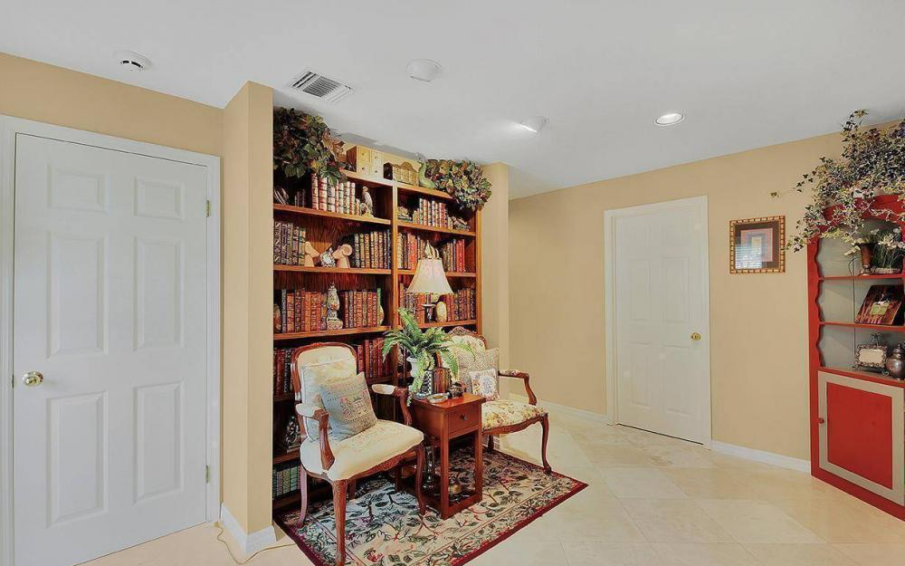 4402 Silver Fox Dr, Naples - House For Sale 1528735206