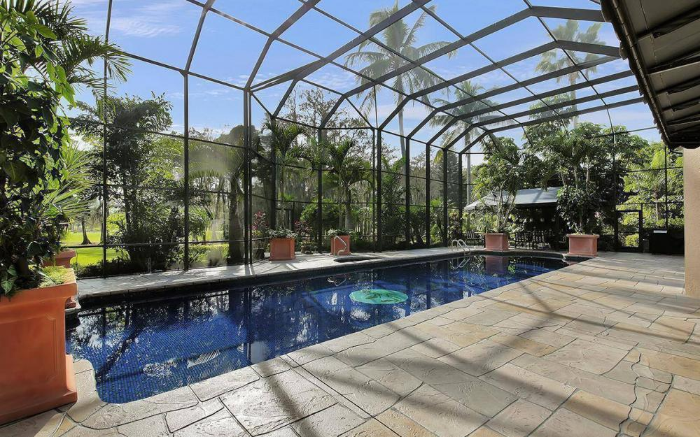4402 Silver Fox Dr, Naples - House For Sale 1746655498