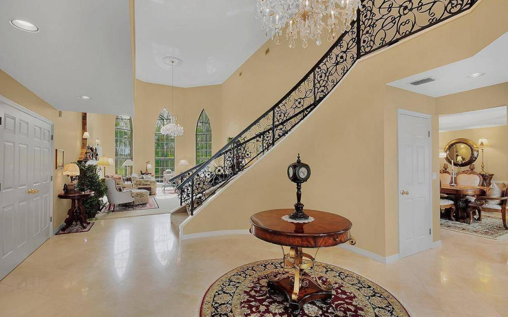 4402 Silver Fox Dr, Naples - House For Sale 1460591475