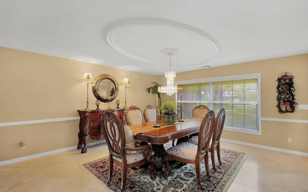 4402 Silver Fox Dr, Naples - House For Sale 827846069