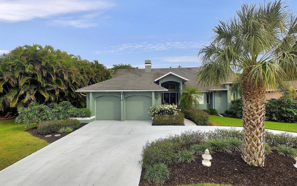 15147 Anchorage Way, Fort Myers - House For Sale 59629890