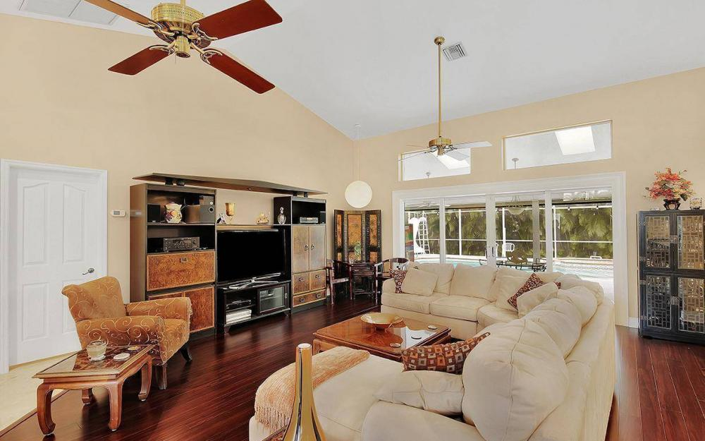 15147 Anchorage Way, Fort Myers - House For Sale 2091549101