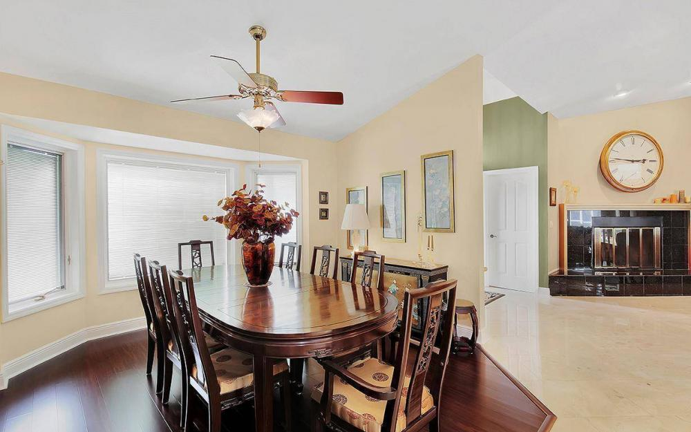 15147 Anchorage Way, Fort Myers - House For Sale 1825643610