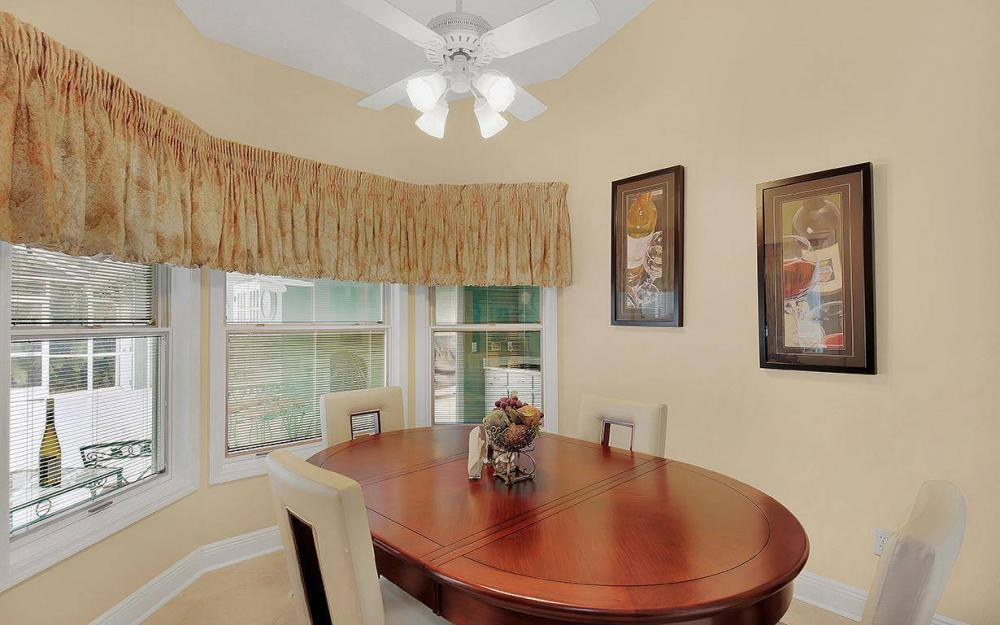 15147 Anchorage Way, Fort Myers - House For Sale 844872800