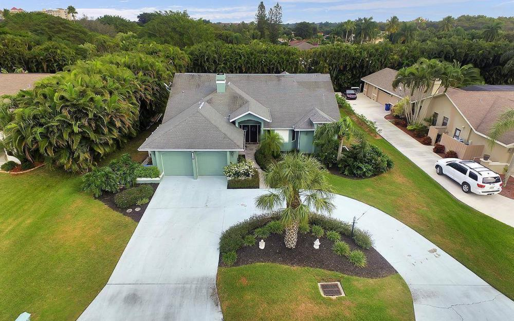 15147 Anchorage Way, Fort Myers - House For Sale 817446060