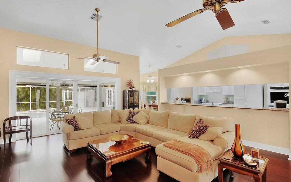15147 Anchorage Way, Fort Myers - House For Sale 919783299